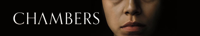 Chambers 2019 S01 1080p NF WEB-DL DD5 1 x264-NTG