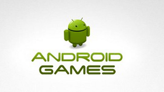 Android - only Paid - Week 16 2019 - GAMES