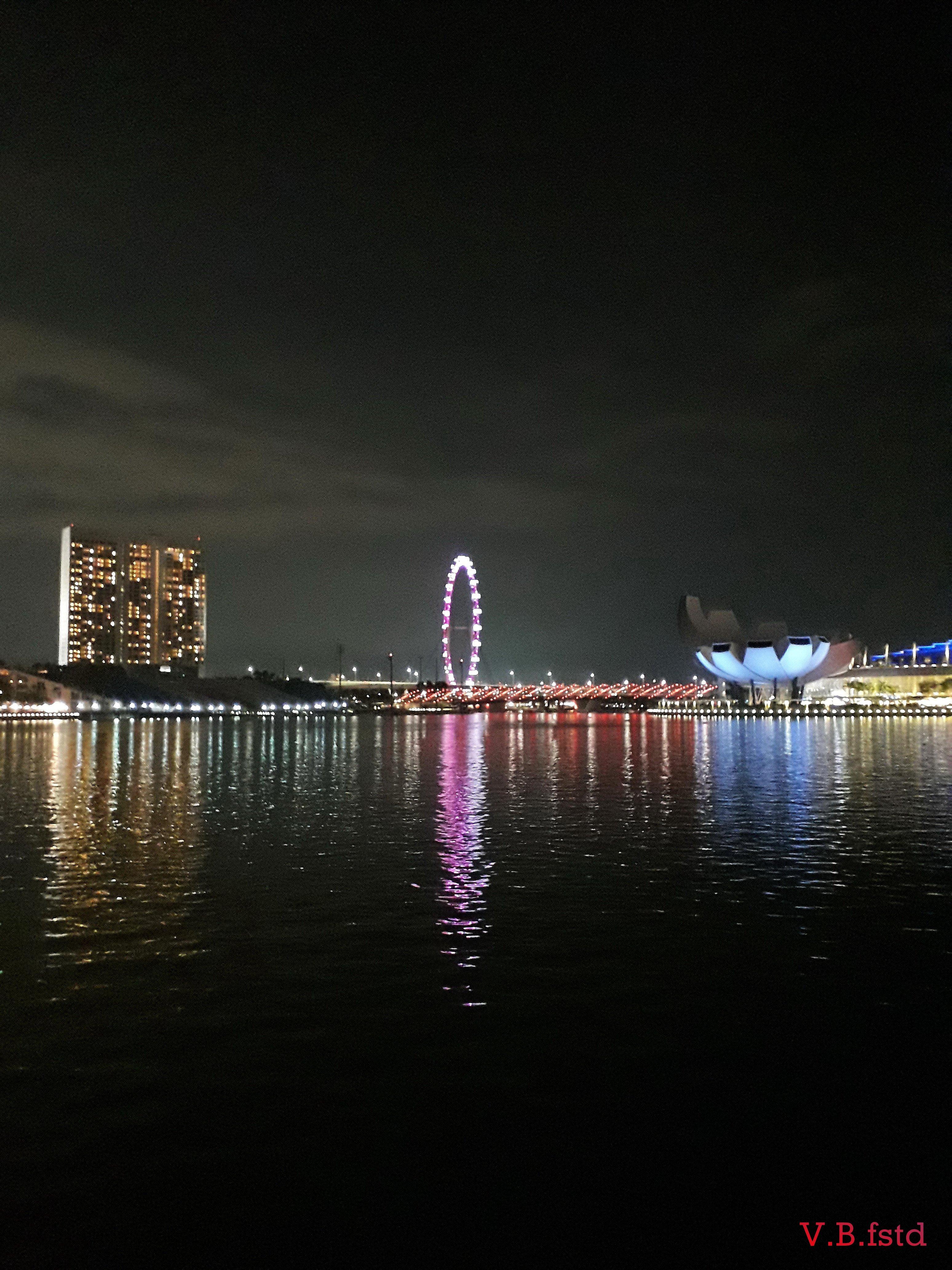 «Singapore».039.jpg