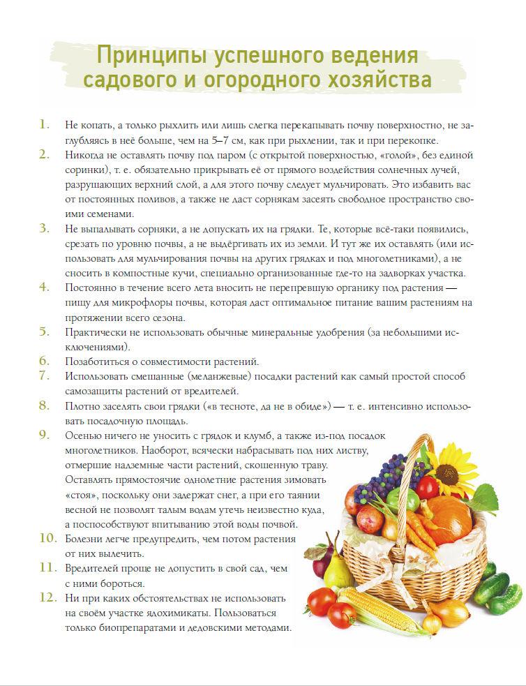 https://i6.imageban.ru/out/2019/05/05/8fb9ccd09a8a9cd343ea6508a1245cb1.jpg