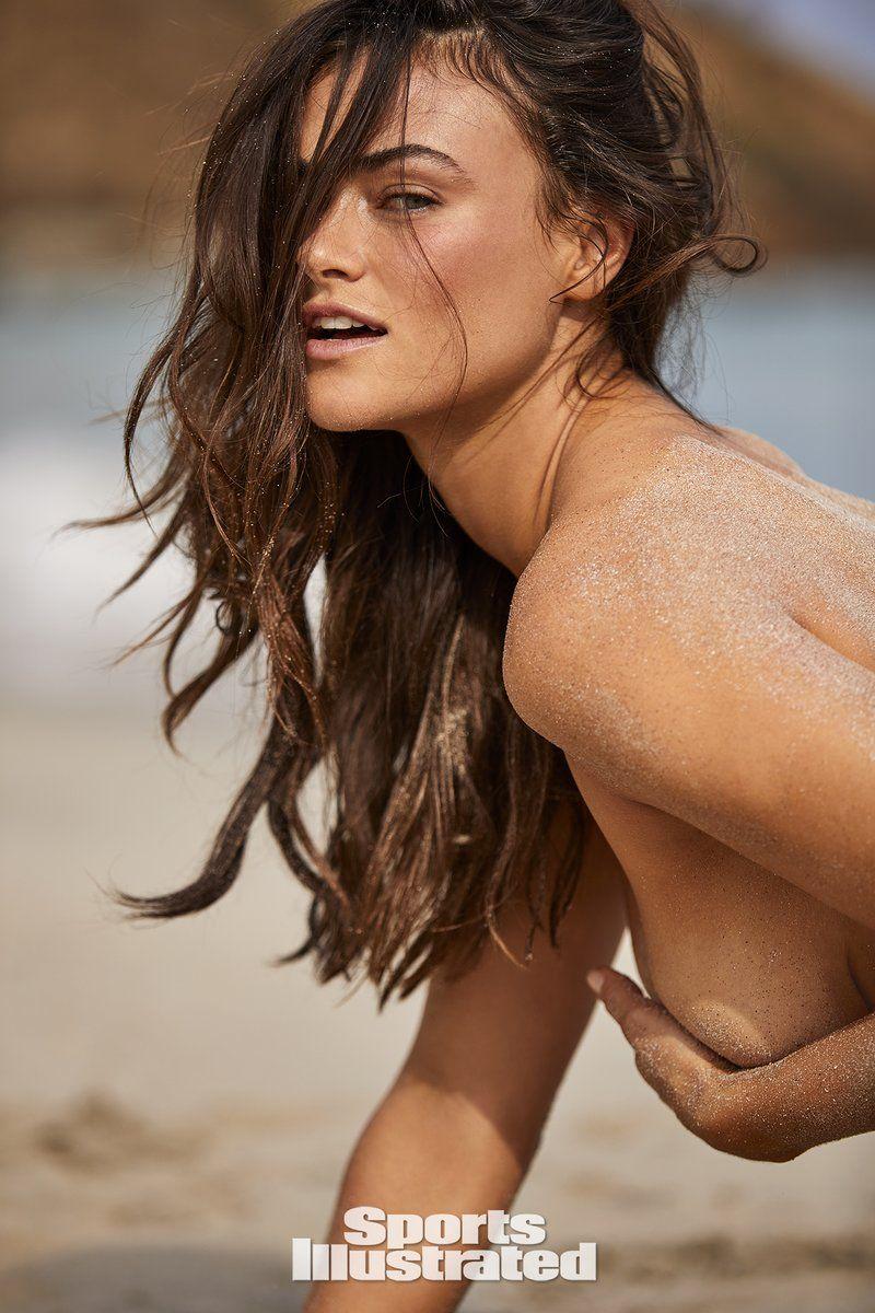 0409070336912_00_Myla-Dalbesio-Nude-Sexy-TheFappeningBlog.com-12.jpg