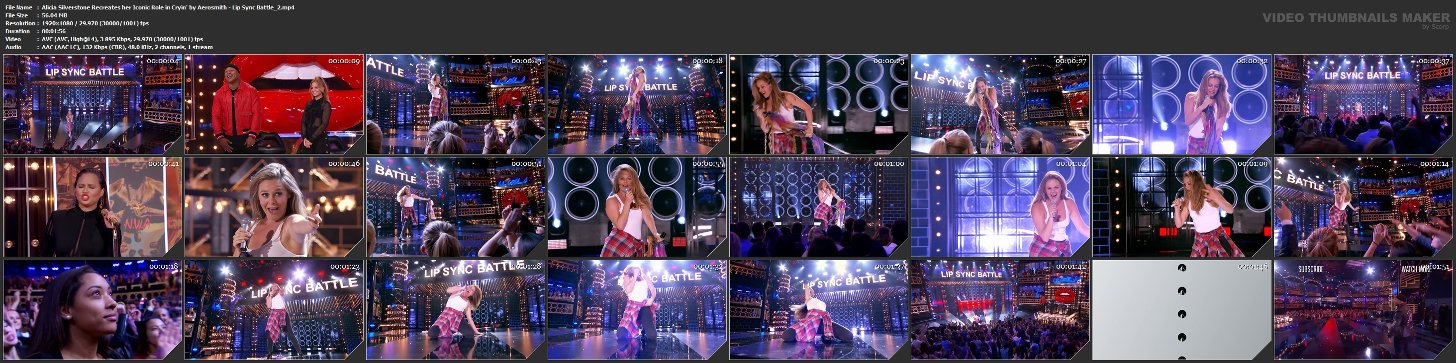 Alicia Silverstone Recreates her Iconic Role in Cryin' by Aerosmith - Lip Sync Battle_2.mp4 (2).jpg