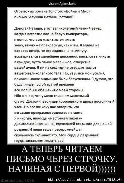 https://i6.imageban.ru/out/2019/05/11/76cefd0f24686180ec2a26c379fc94a0.jpg