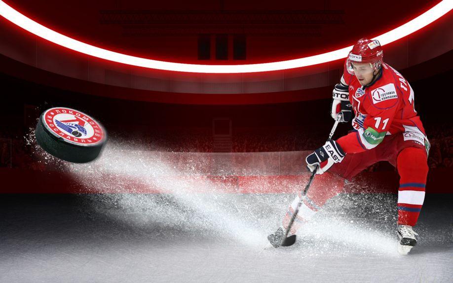 прогнозы хоккей на тотал