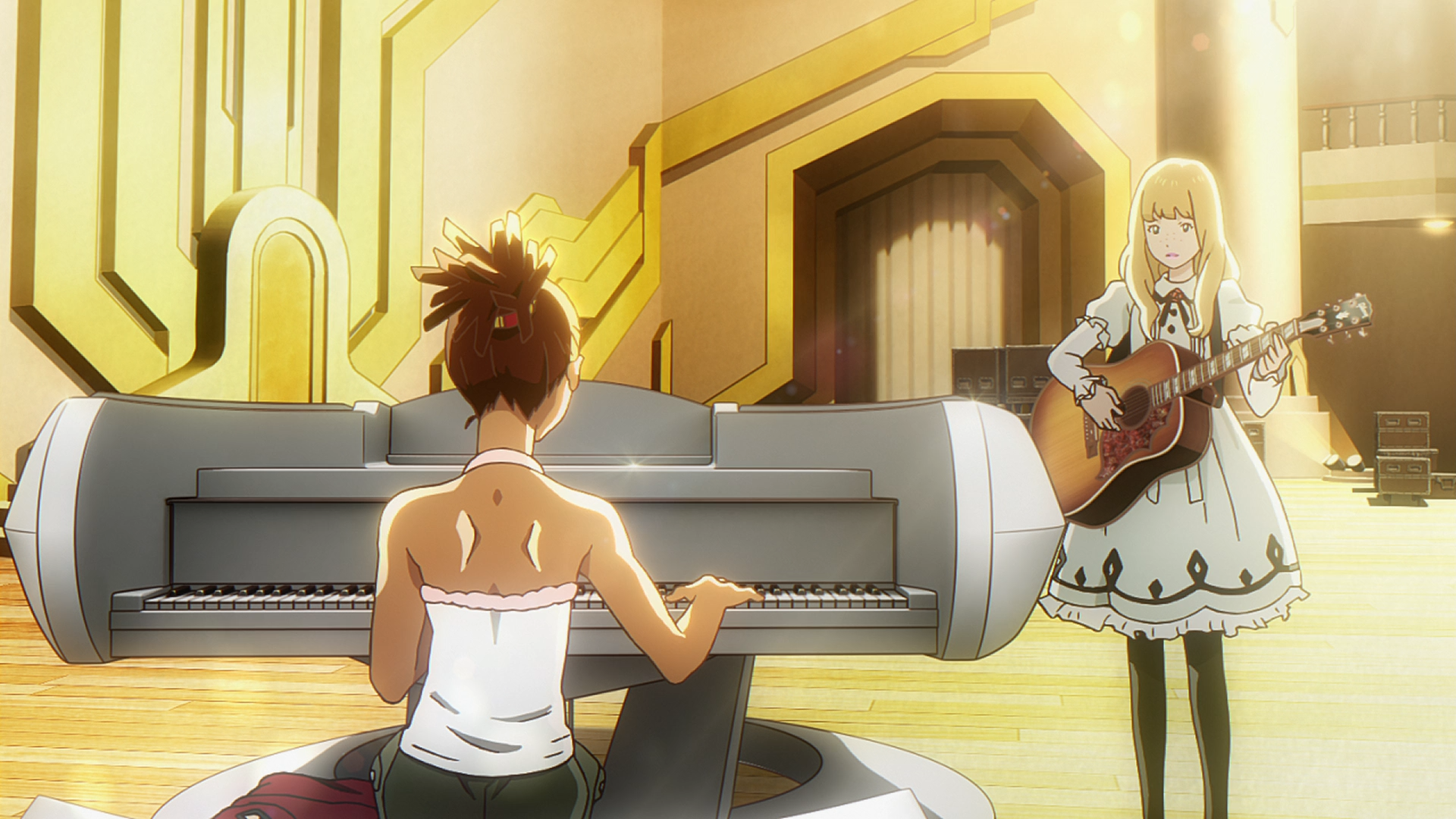 Carole and Tuesday - 02 (WEB-DL 1920x1080 x264 AAC Rus + Jap).mkv_snapshot_16.12.972.png