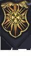 Орден Солнца