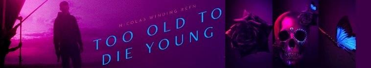 Too Old to Die Young S01 1080p AMZN WEB-DL DDP5.1 x264-NTG