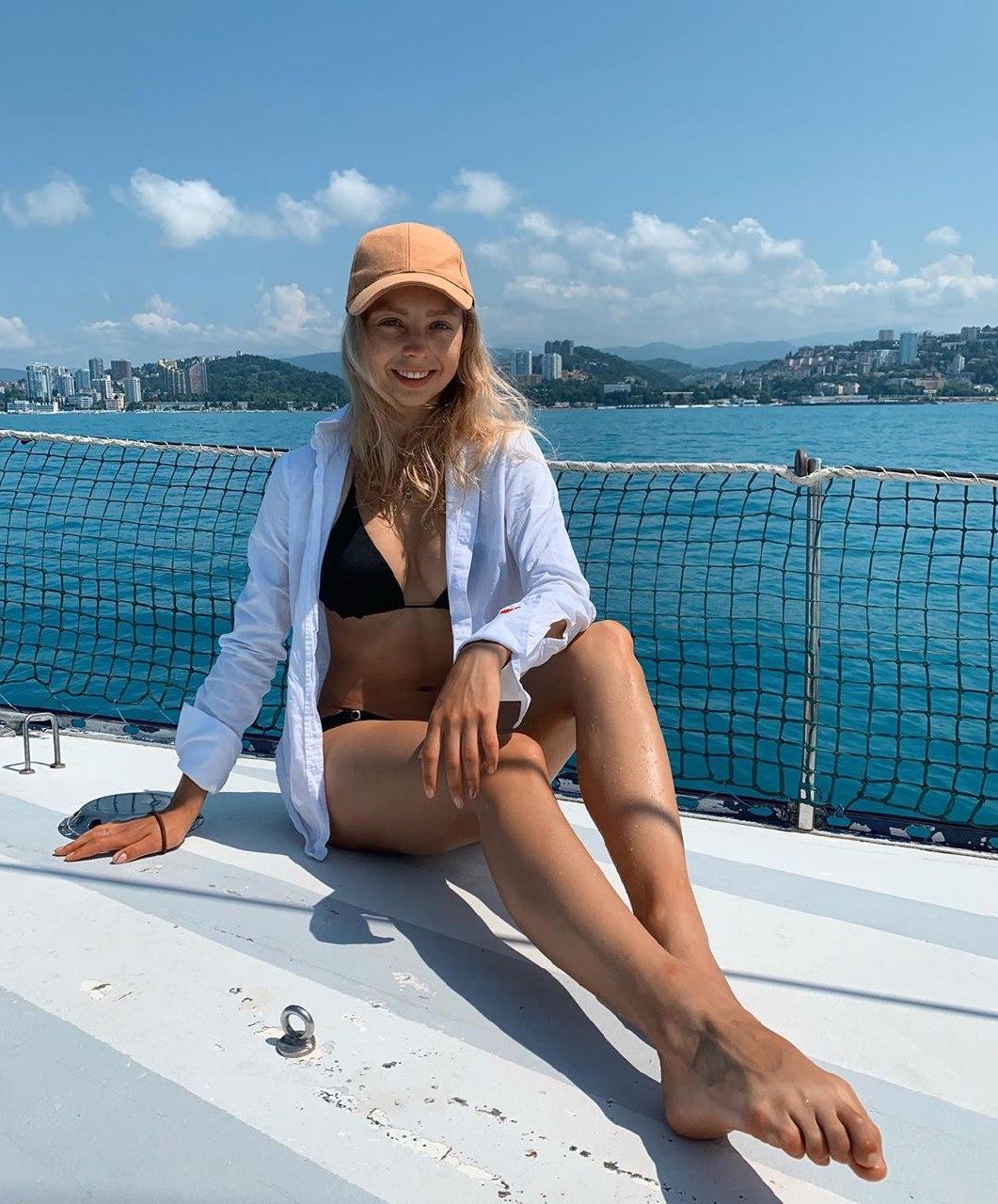 Александра Бойкова-Дмитрий Козловский - Страница 15 7d750a71274499a47b7727bf6b2608df