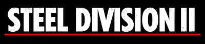 Steel Division 2 [v 21652 + DLCs] (2019) PC | Repack от xatab
