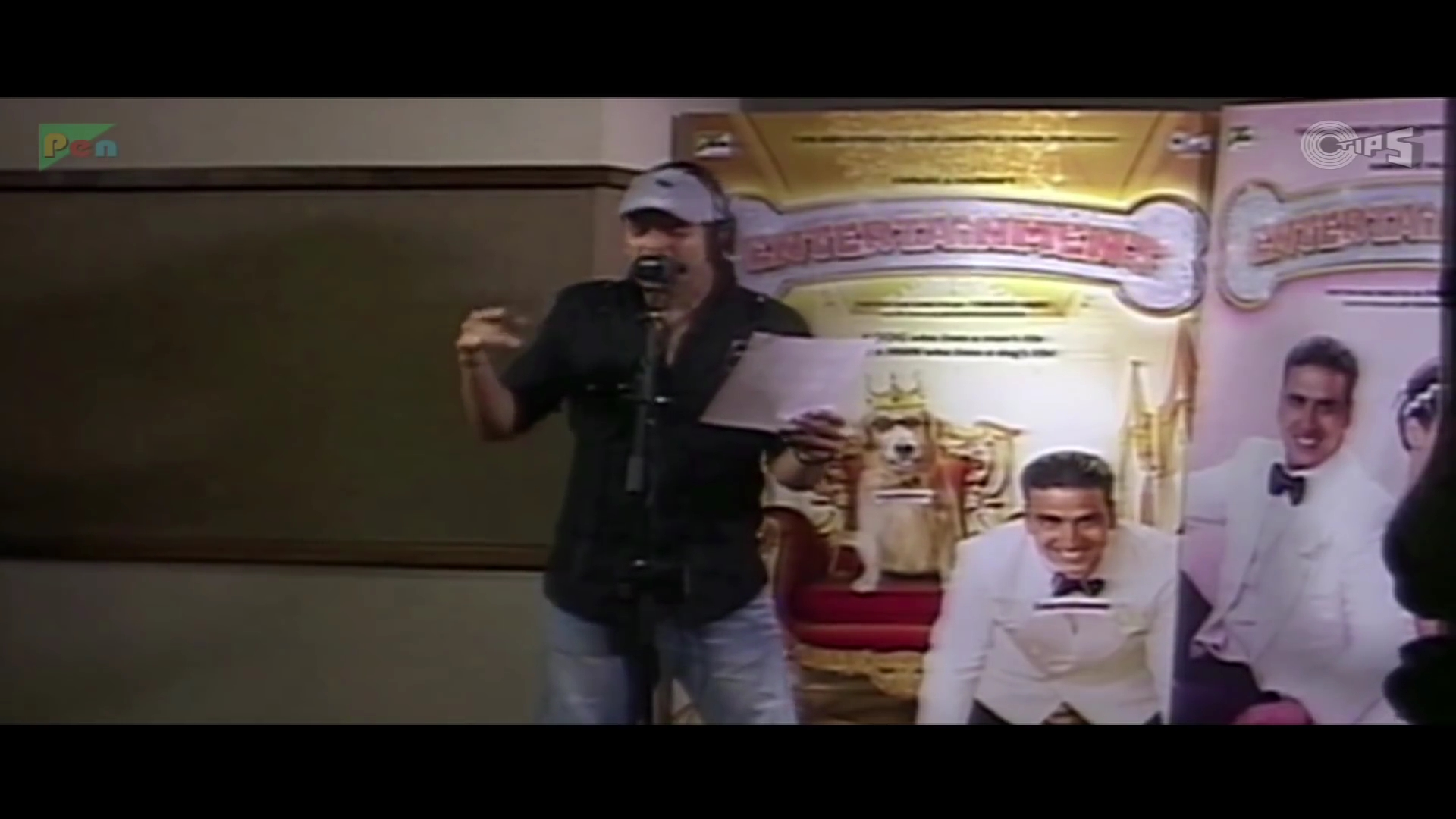 z_2014 - Akshay Kumar Sings  Maange Maange - Entertainment_1080p.mp46932.jpg