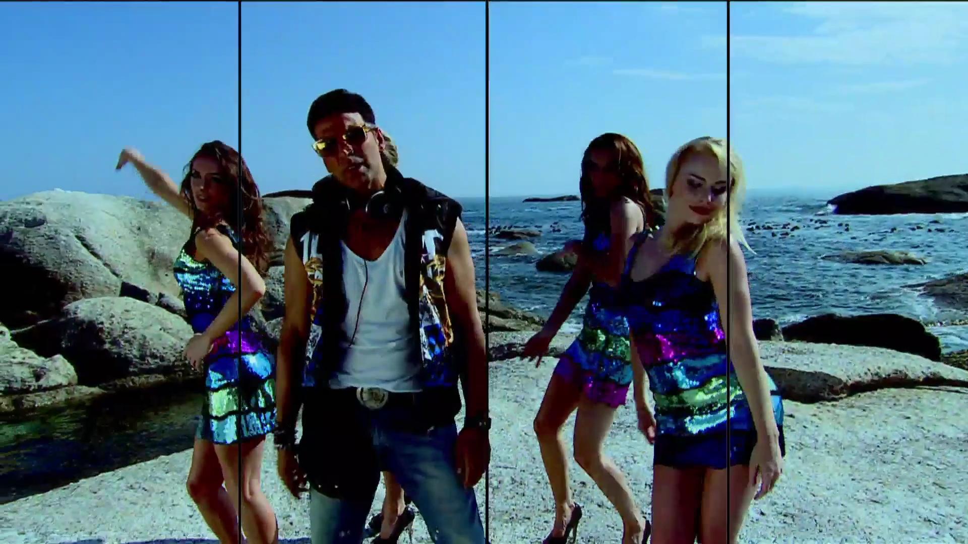 z_2014 - Dare2dance rap song_1080p.mp47167.jpg