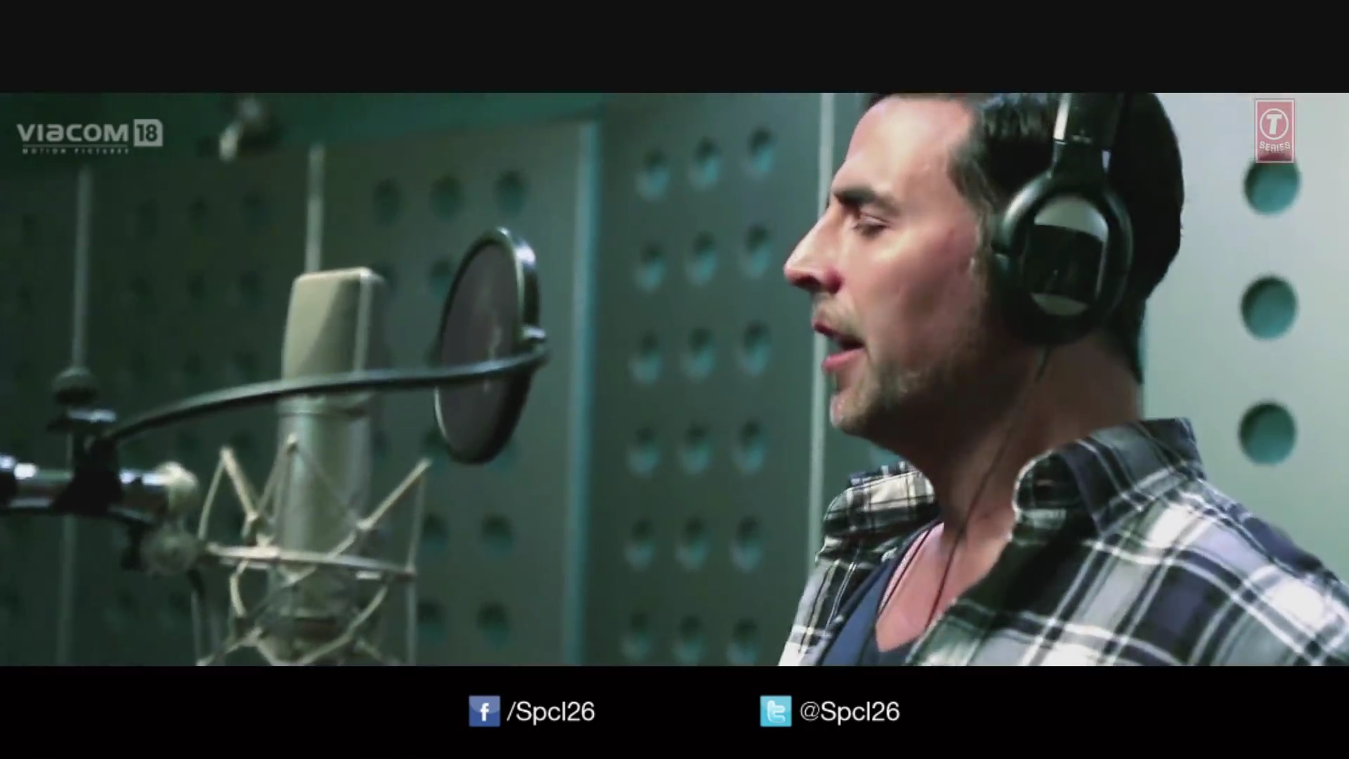 z_2013 - Special Chabbis - Mujh Mein Tu ft. Akshay Kumar_1080p.mp46547.jpg