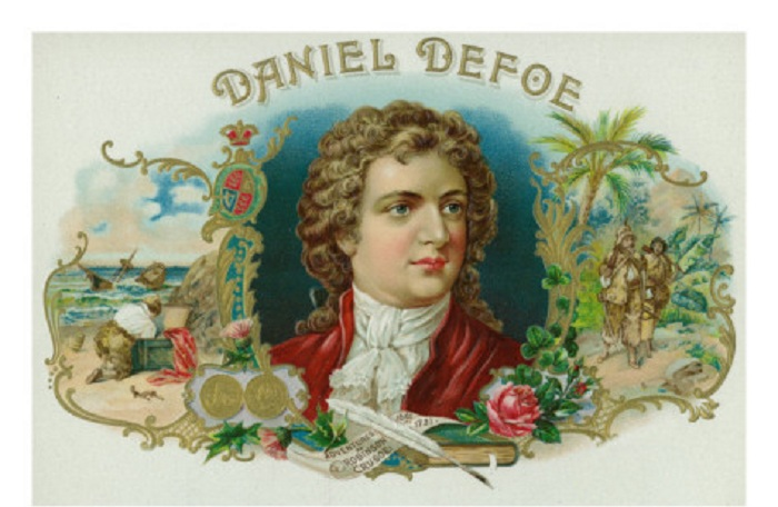 lantern-press-daniel-defoe-brand-cigar-b.jpg