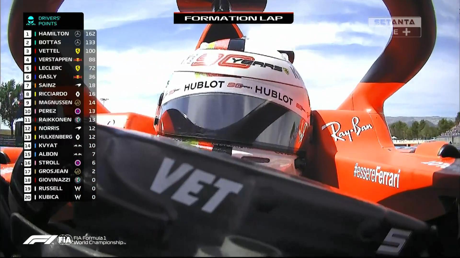 F-1.2019.08GPFrance.Race.SetantaSports+HD.1080p.ts_snapshot_00.05.54.321.png