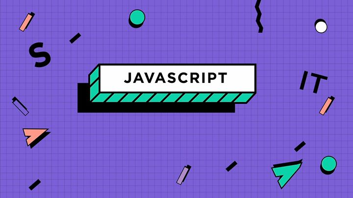 Курсы JavaScript