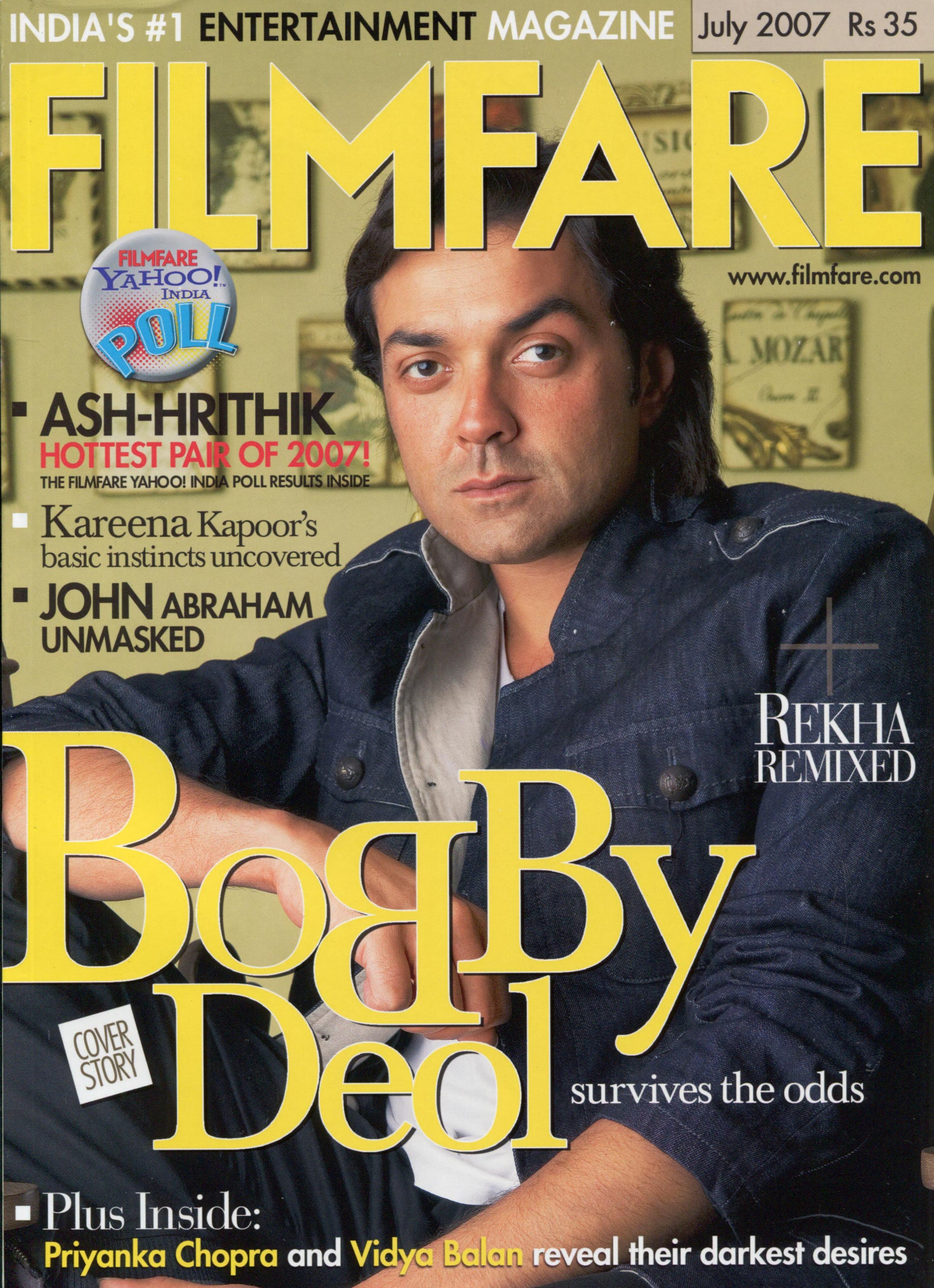 Filmfare_2007_07jpg_Page1.jpg