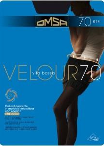 Velour 70 Vita Bassa