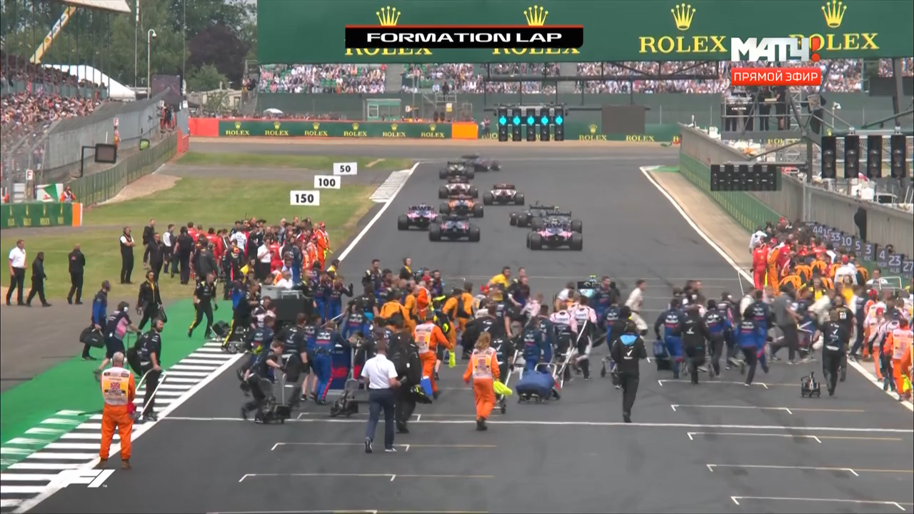 F-1.2019.10GPGreatBritain.Race.MatchHD.720p.mkv_snapshot_00.03.37.320.png