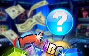 Открытие нового онлайн-казино Casinosilver
