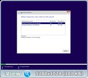 Windows 10 Enterprise LTSC WPI by AG 07.2019 [17763.652] (x86-x64) (2019) =Rus/Eng=