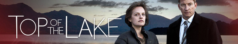 Top of the Lake S01-02 BluRay 1080p AC3 H265-d3g