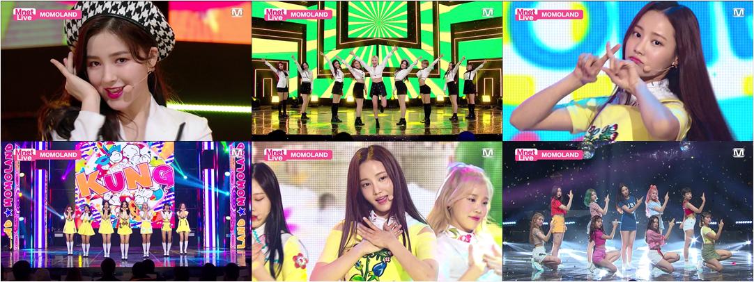 20190806.1804.1 Mnet Live ''Momoland'' (Mnet Japan 2019.08.05) (JPOP.ru).ts.png