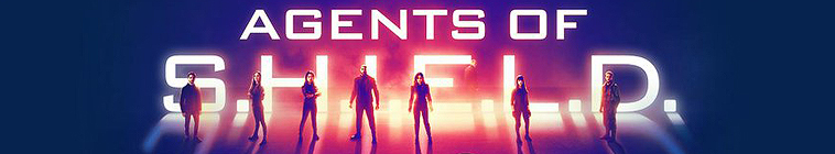 Marvels Agents Of SHIELD S06  1080p WEB/HDTV X264-MIXED