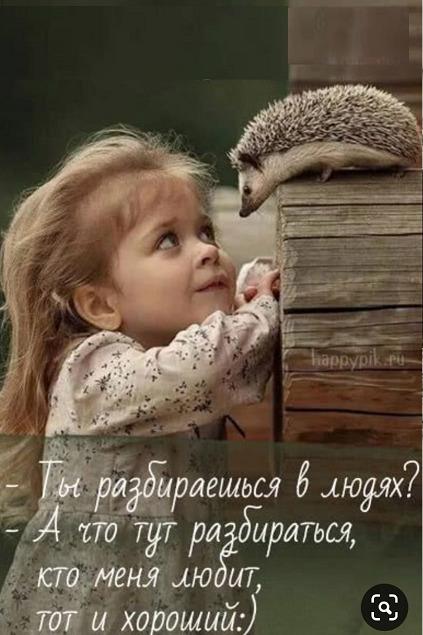 https://i6.imageban.ru/out/2019/08/09/cc32ee0130bff40e501ad877d315bf2a.jpg