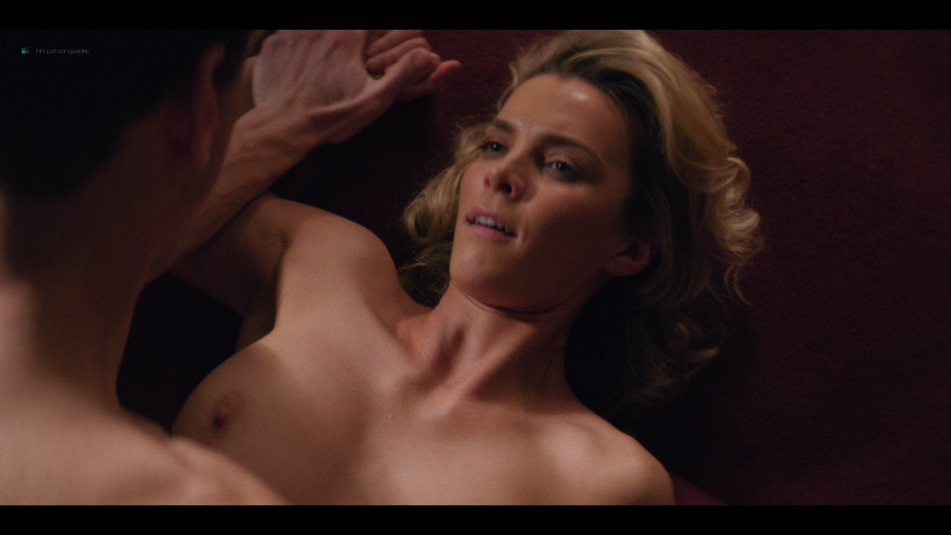 0710213425772_05_Betty-Gilpin-nude-sex-Kate-Nash-sex-others-hot-Glow-2019-S3-HD-1080p-0014.jpg