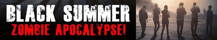 Black Summer S01 720p NF WEBRip DDP5 1 x264-AJP69