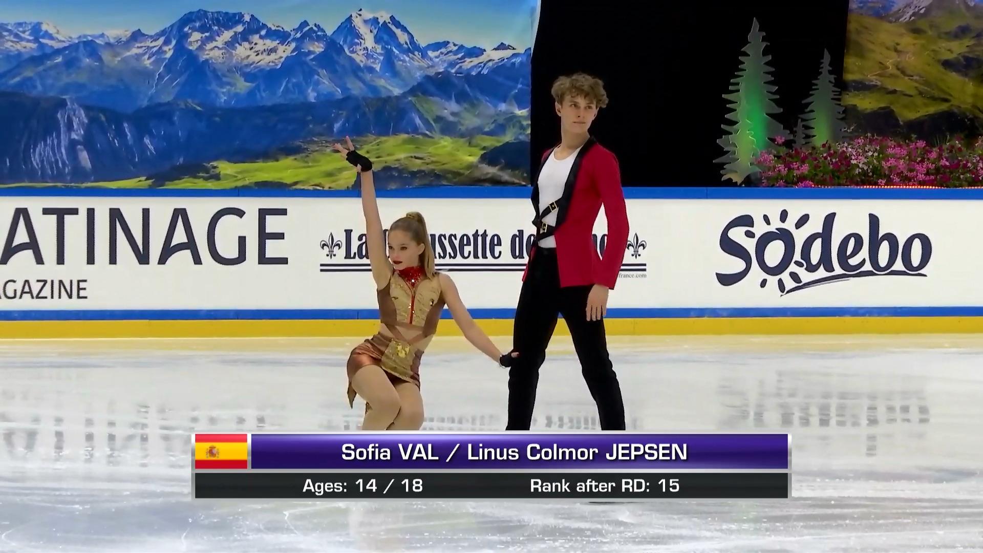 2019 ISU JGP Courchevel - Ice Dance Free Dance.mp4_snapshot_00.36.42.368.jpg