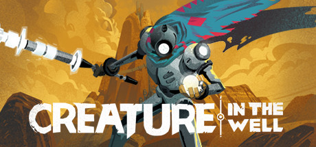 Creature in the Well [L] [ENG + 7] (2019) (1.0) [GOG]