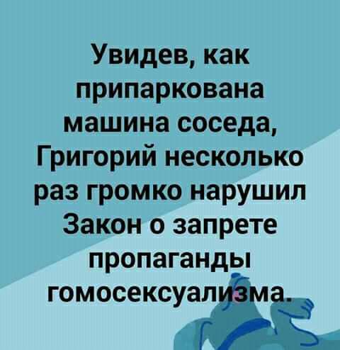 https://i6.imageban.ru/out/2019/09/16/99f94c48e34d87bebd4a7dd2bbe8f138.jpg