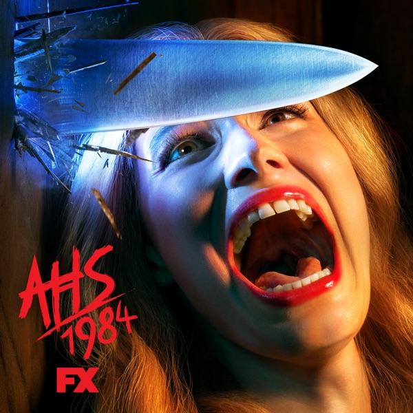 Американская история ужасов / American Horror Story [09x01-02 из 10] (2019) WEB-DL 1080p | Amedia