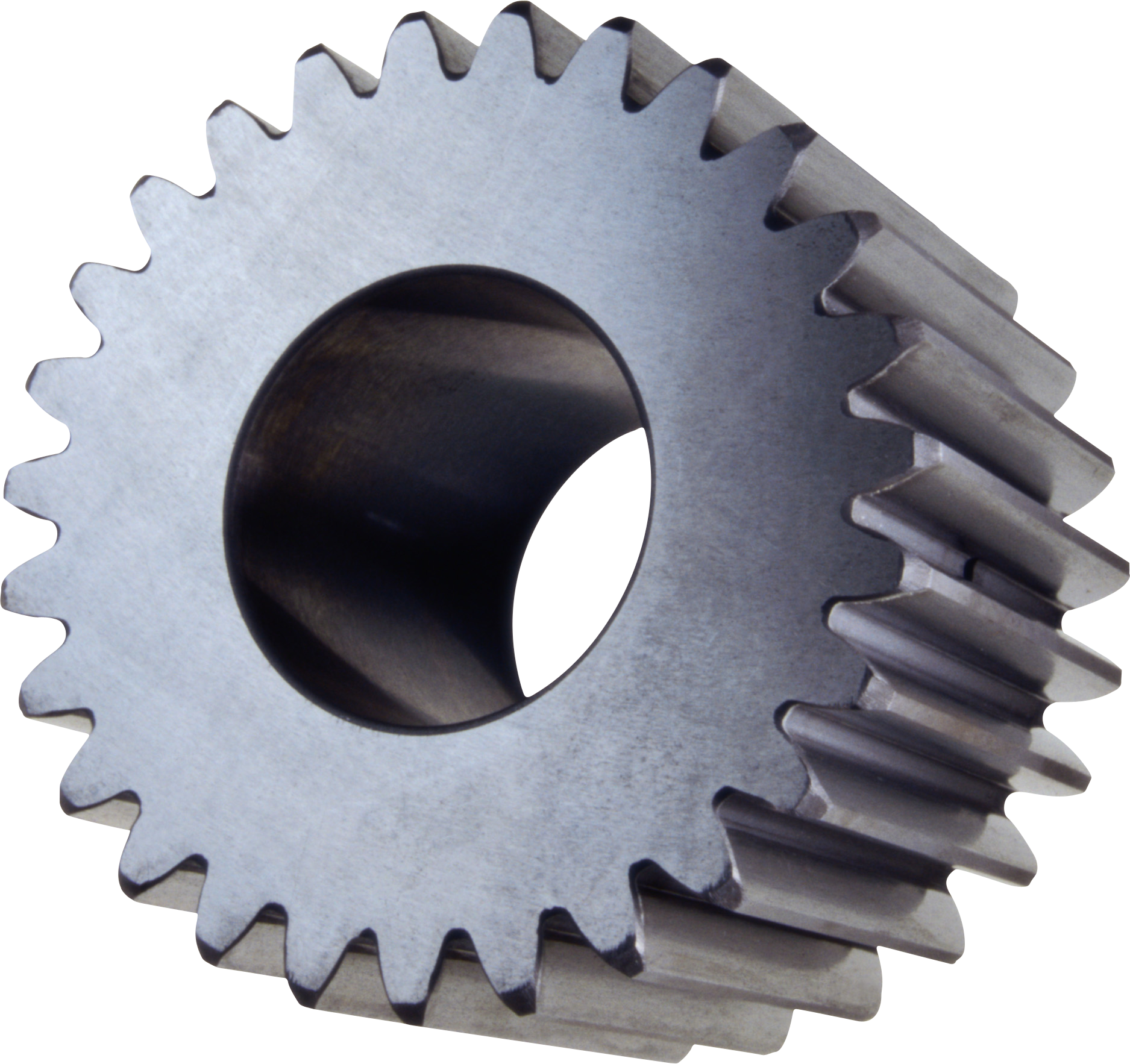 gear_005.png