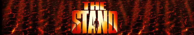 The Stand 1994 S01 BluRay 10Bit 1080p DD2 0 H265-d3g