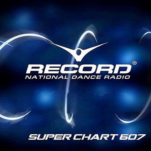 VA – Record Super Chart #607 [05.10] (2019)