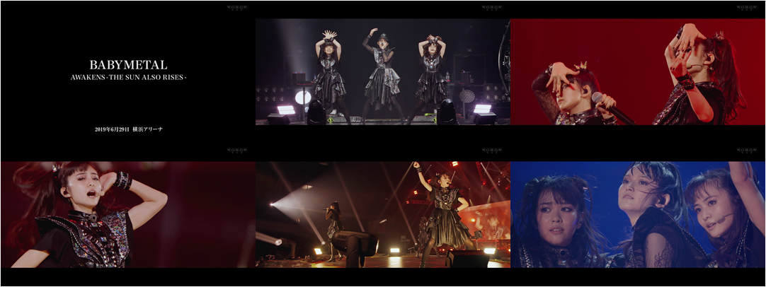 20191012.0327.1 BABYMETAL - Awakens ~ The Sun Also Rises (WOWOW 2019.10.11) (JPOP.ru).ts.png