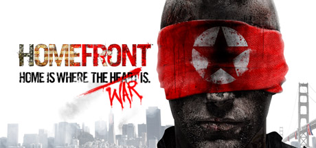 Homefront: Ultimate Edition (2011) PC | Repack от xatab