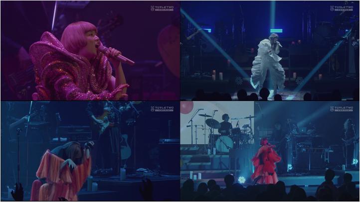 20191030.1919.4 YUKI - Concert Tour ''trance-forme'' 2019 (FujiTV TWO 2019.10.27) (JPOP.ru).ts.png