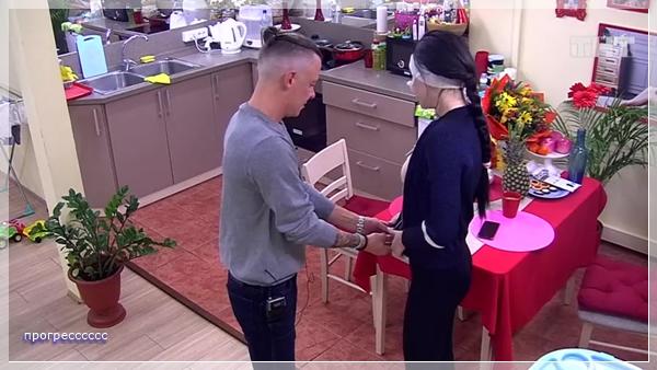 https://i6.imageban.ru/out/2019/11/09/907cedba9beb83d5a54658e88a7af9f9.jpg