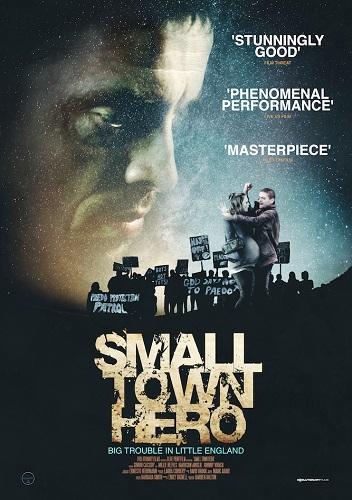 Small Town Hero 2019 1080p WEB-DL H264 AC3-EVO