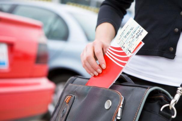 экономия на авиабилетах