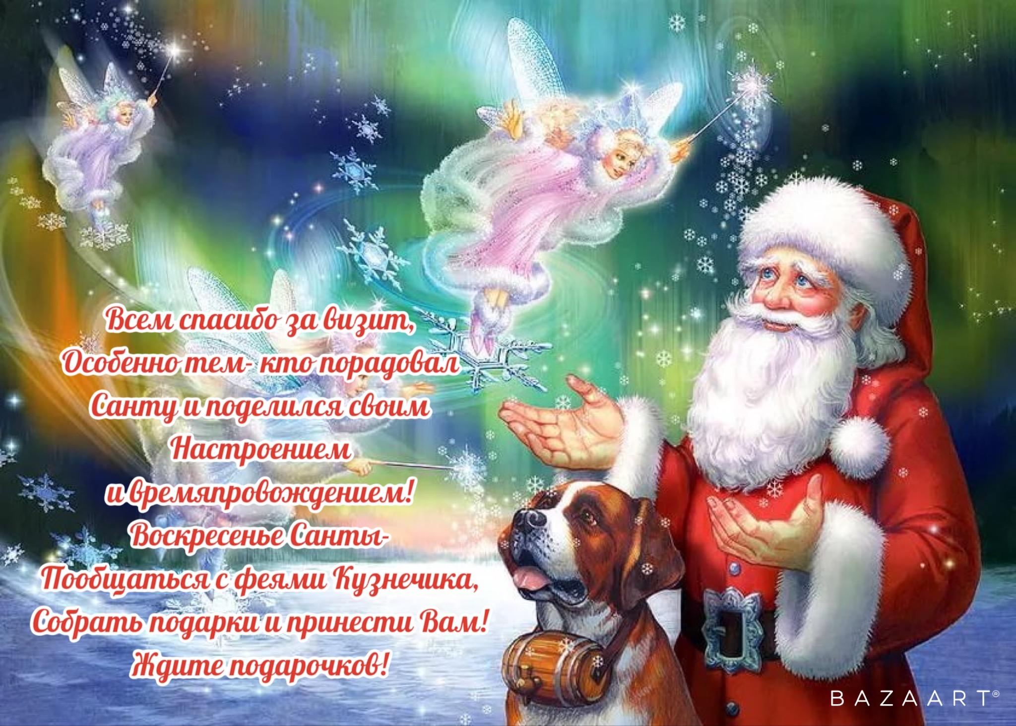 https://i6.imageban.ru/out/2019/11/10/d9eabe7798133ed85bd64c32e1f2f736.jpg