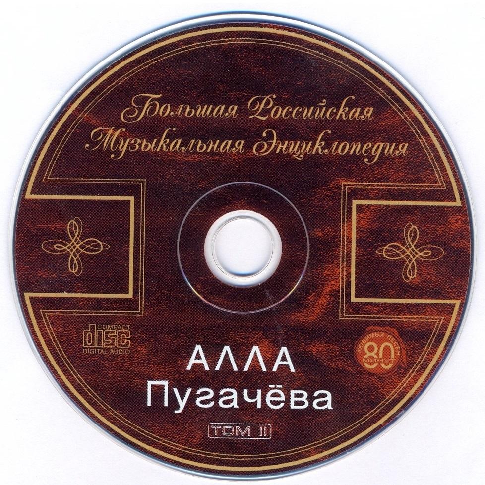 https://i6.imageban.ru/out/2019/11/11/34ff0805d24d08918280d6631a62a68b.jpg