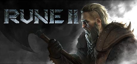 Rune II (2019) PC | Repack
