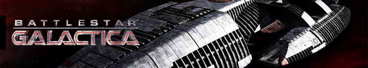 Battlestar Galactica S01-S04 1080p BluRay x265 HEVC 10bit AAC 5 1 Joy