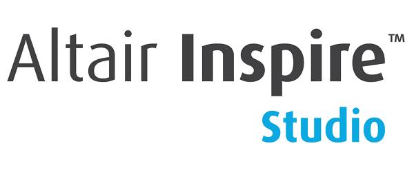 Altair Inspire Studio 2019 3 ISO-TBE