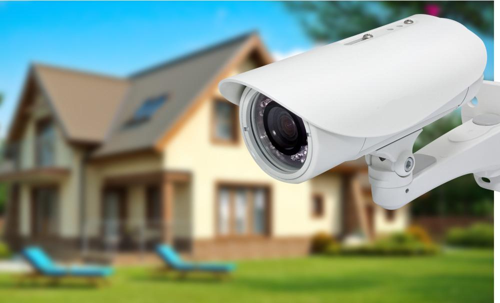 Три главные ошибки при выборе камер видеонаблюдения
