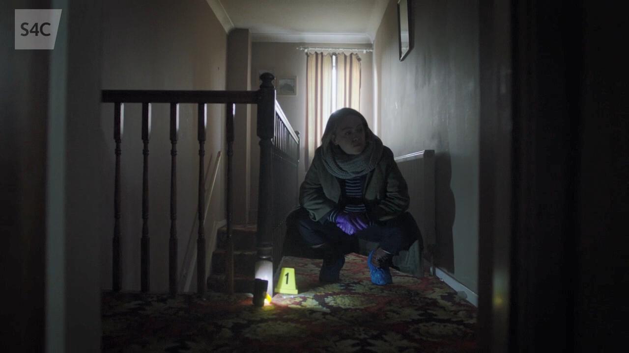 Изображение для Скрытое / Hidden (Craith), Сезон 2, Серия 1-6 из 6 (2019) HDTVRip 720p (кликните для просмотра полного изображения)